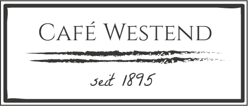 cafewestend